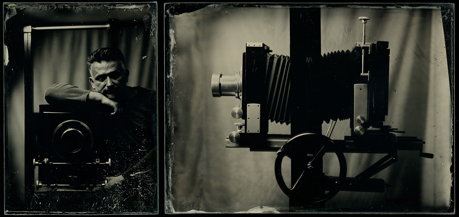 About-studio2_wet-plate-Robert-Gojevic
