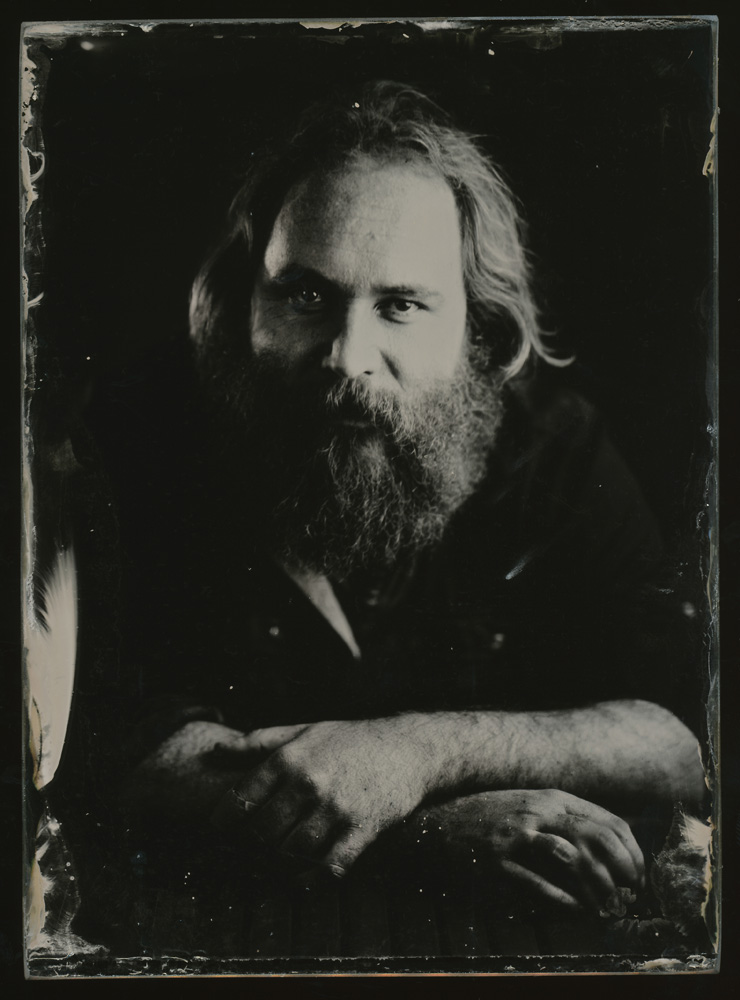 robert-gojevic_wet-plate