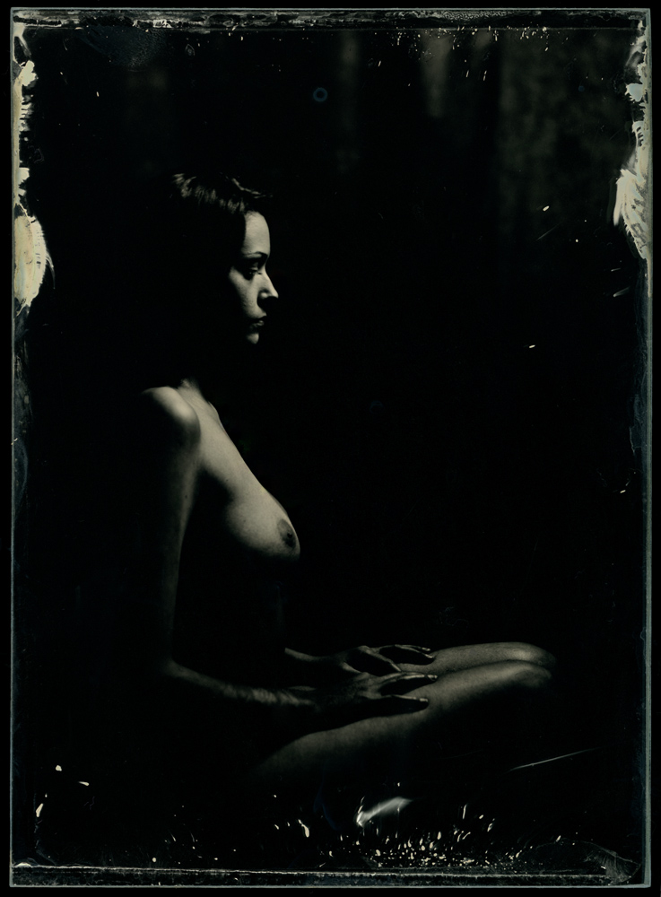 Kristina1_wet-plate-Robert-Gojevic