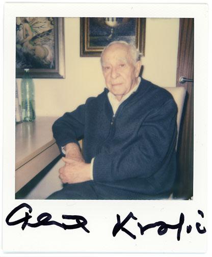 Pero Kvrgić