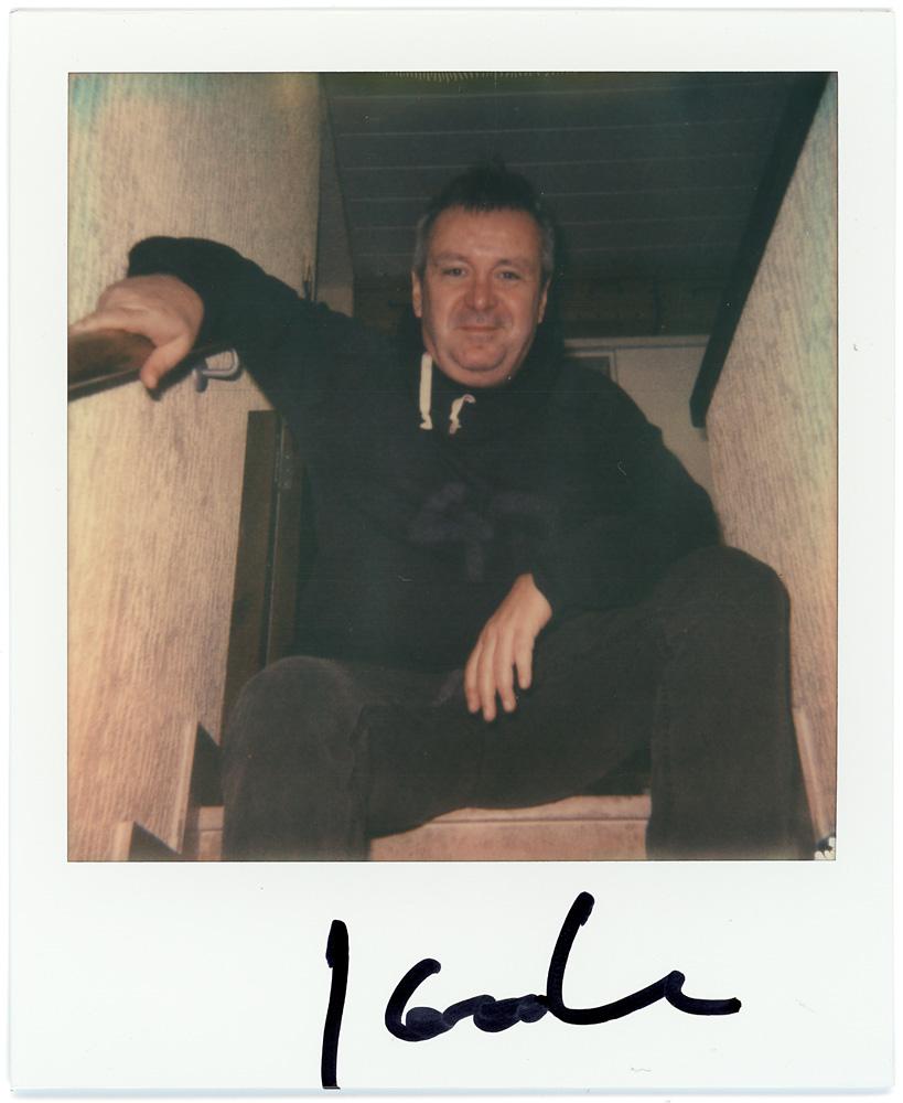 Igor-Mirkovic-polaroid-1000px