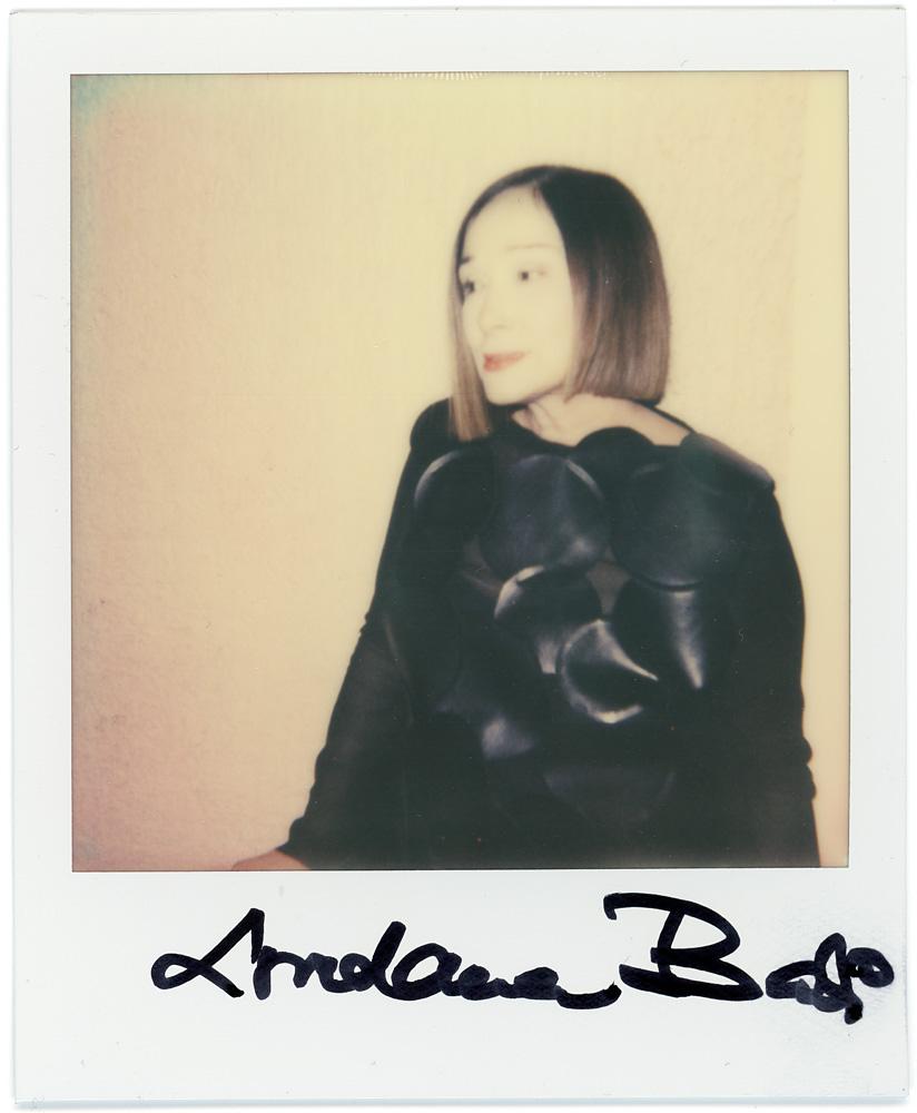 Loredana-Bahoric-Polaroid_Robert-Gojevic
