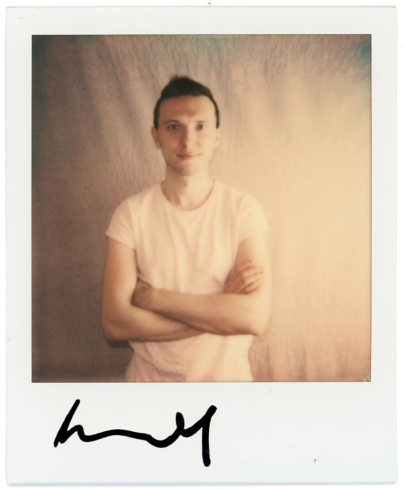 Matija-Cop-Polaroid-Robert-Gojevic