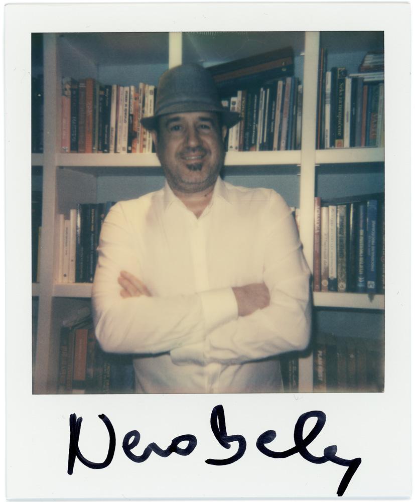 Neno-Belan-Polaroid-Robert-Gojevic