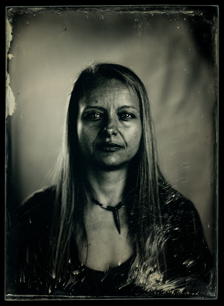Larisa-Lara-Banek_Robert-Gojevic