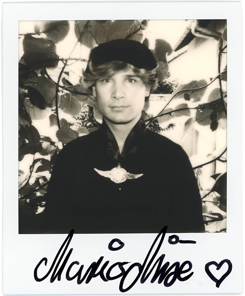 Mario-Mise_Polaroid_Robert-Gojevic