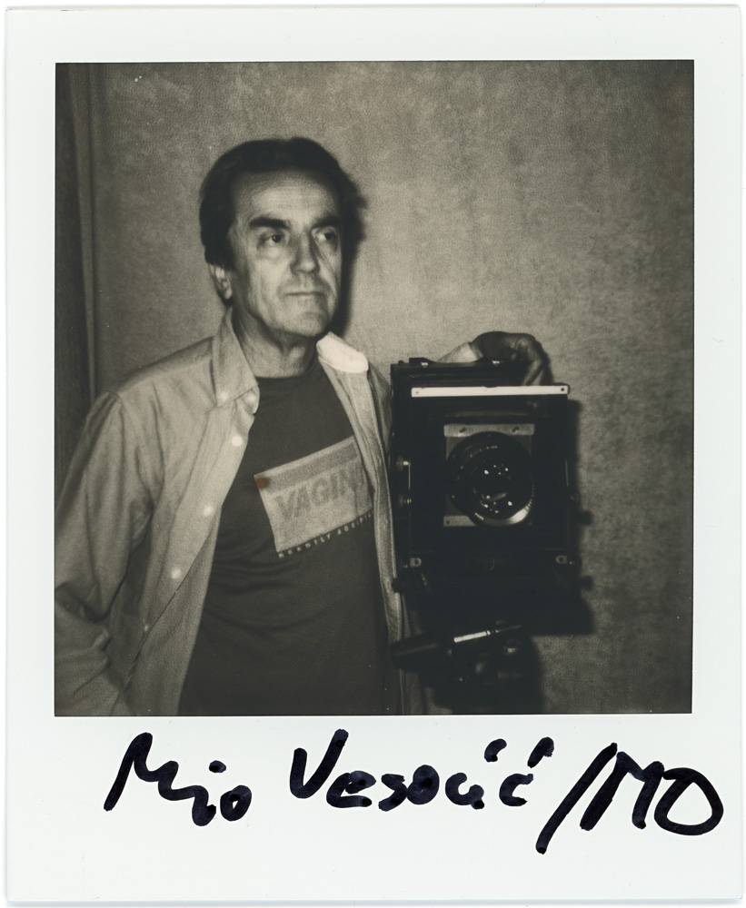 Mio-Vesovic_Polaroid_Robert-Gojevic