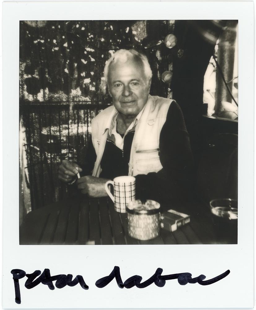 Petar-Dabac_Polaroid_Robert-Gojevic