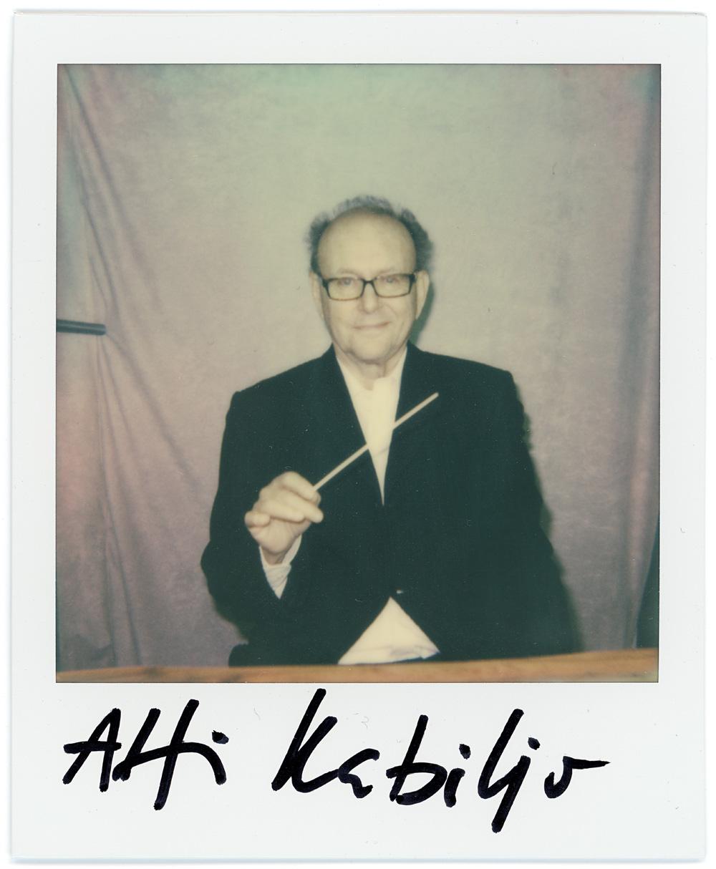 Alfi-Kabiljo-Polaroid-web