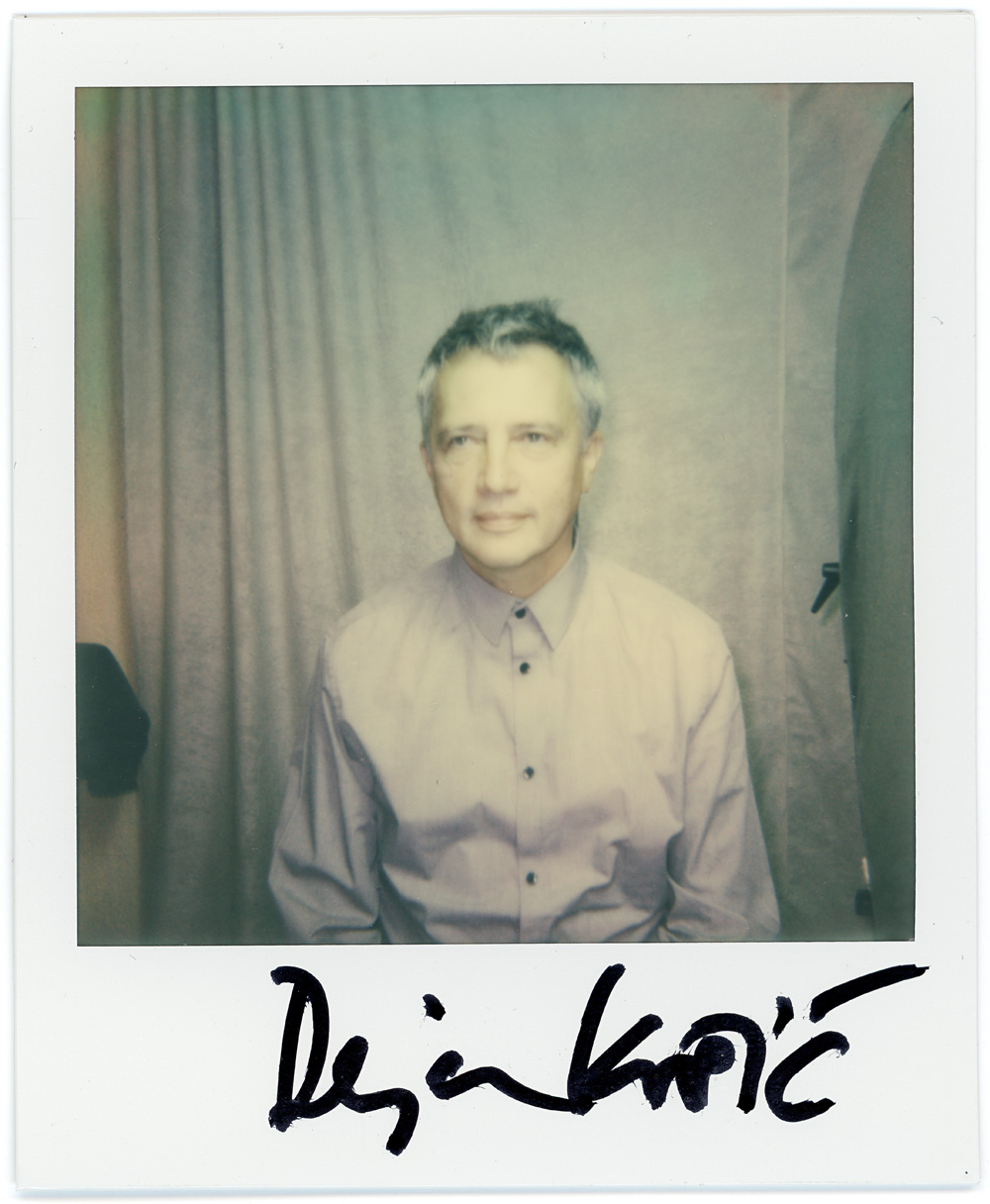 Dejan-Krsic-polaroid-web
