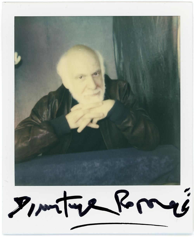 Dimitrije-Popovic-polaroid-web