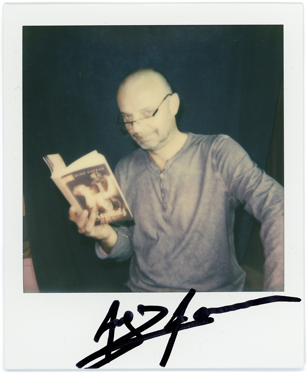 Goran-Grgic-polaroid-web
