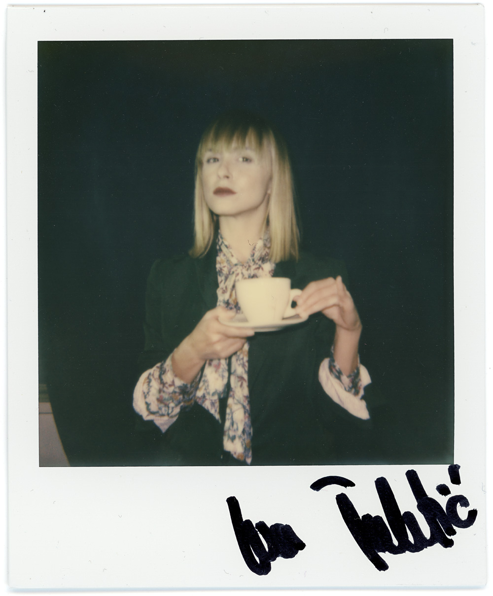 Iva-Sulentic-polaroid-web