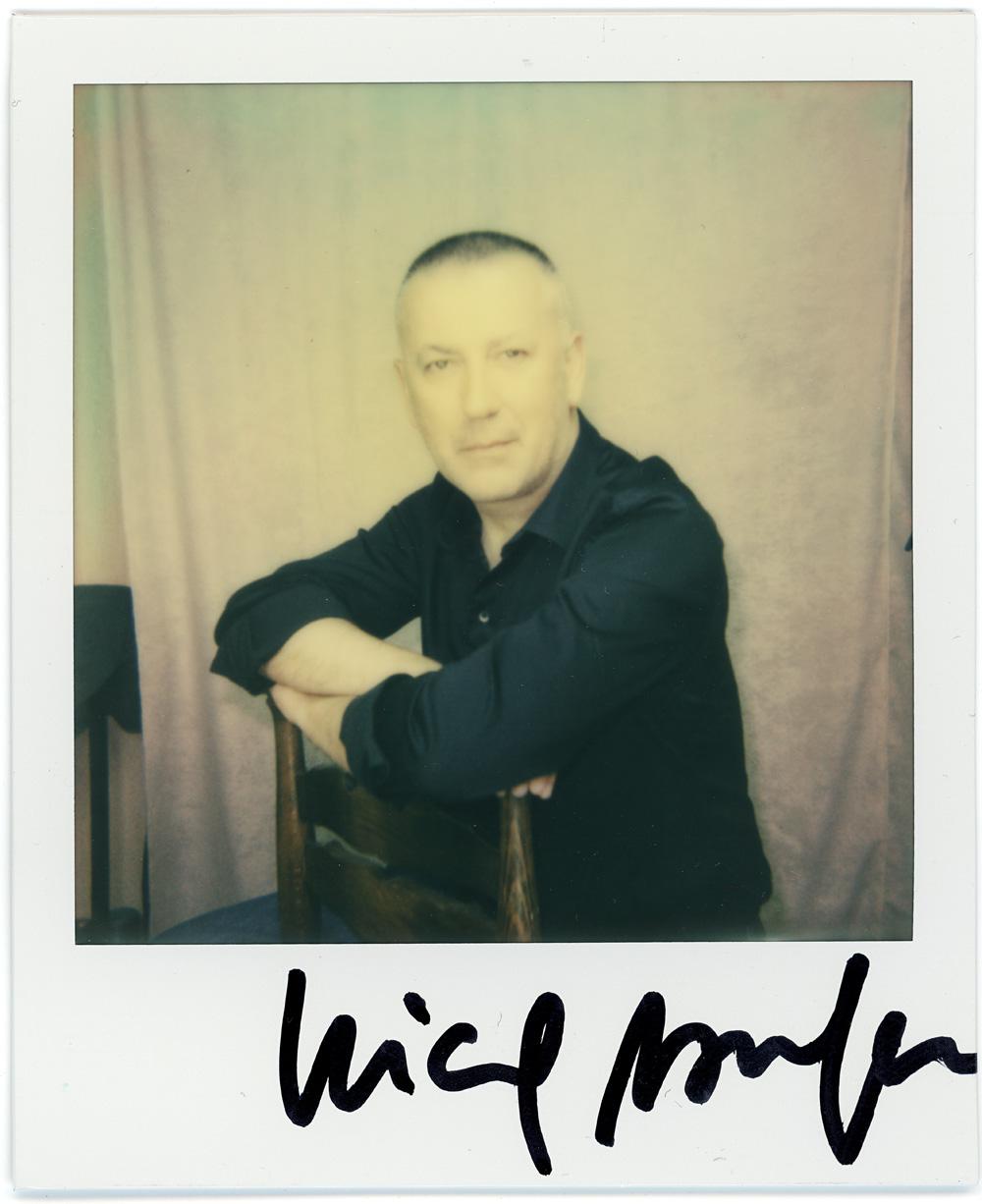 Ivica-Buljan-polaroid-web