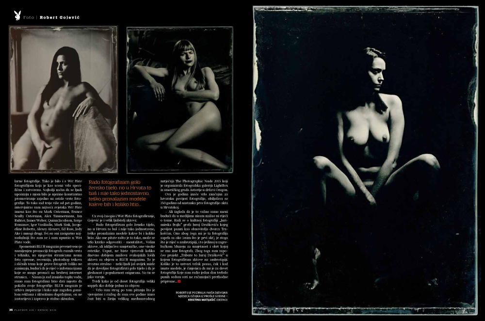 Playboy-3-Robert-Gojevic-web