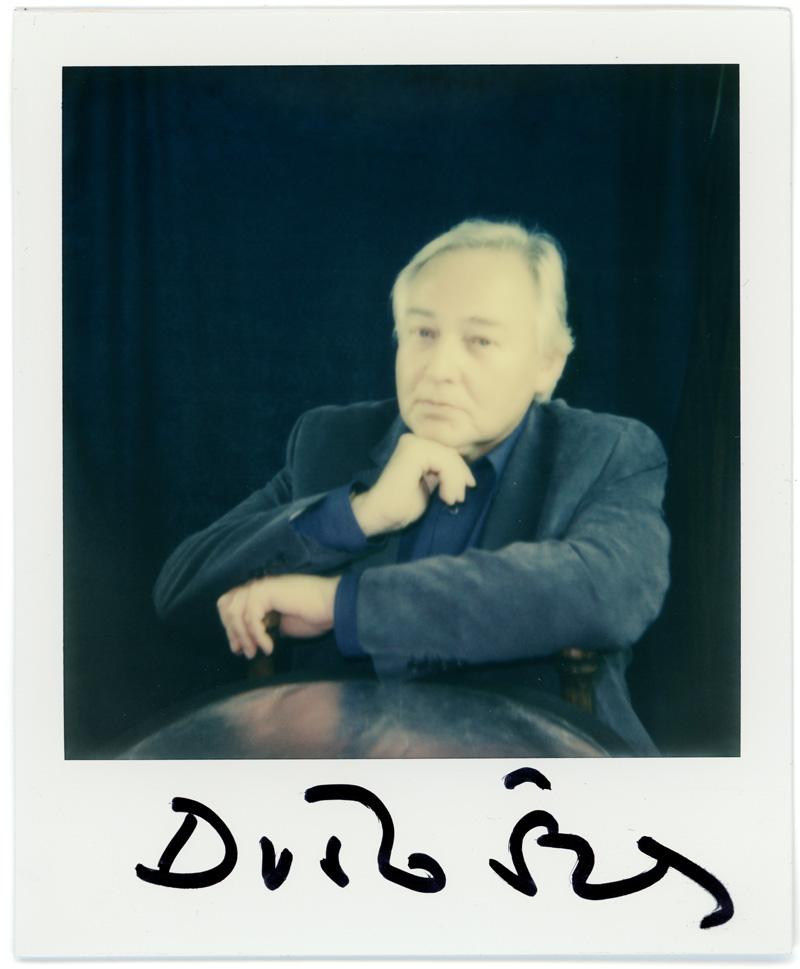 Dusko-Sibl_polaroid-Robert-Gojevic
