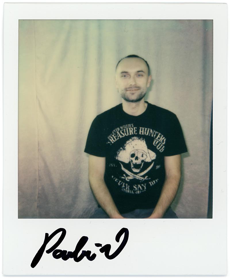 Marko-Pavlovic-Polaroid_Robert-Gojevic