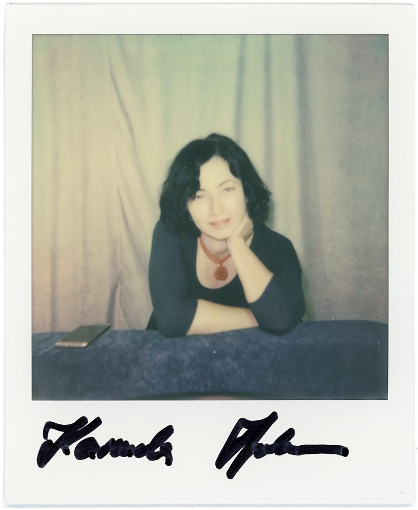 Karmela-Spoljaric_Robert-Gojevic_Polaroid