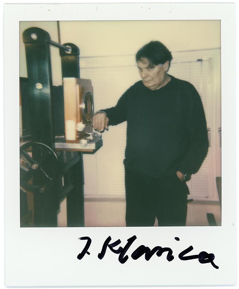 Josip-Klarica-Polaroid_Robert-Gojevic