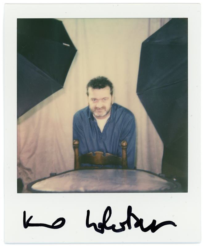 Kruno-Lokotar-Polaroid_Robert-Gojevic
