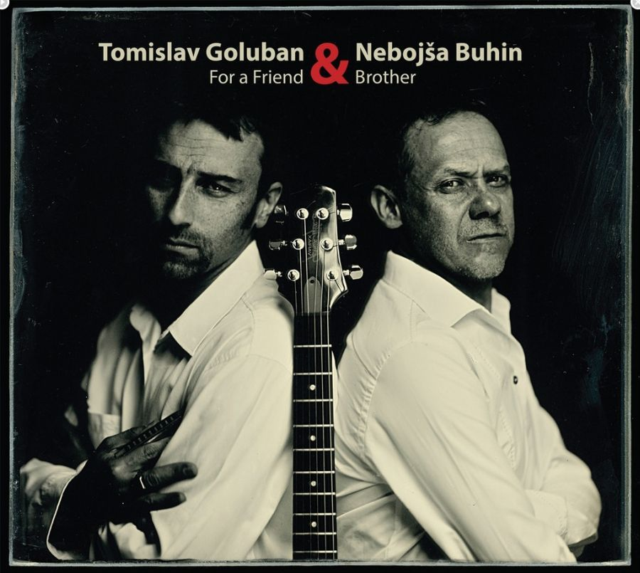 Goluban-Buhin_Robert-Gojevic1