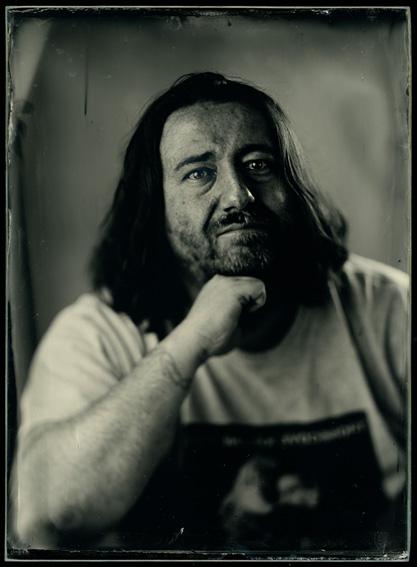 Mario Kovač