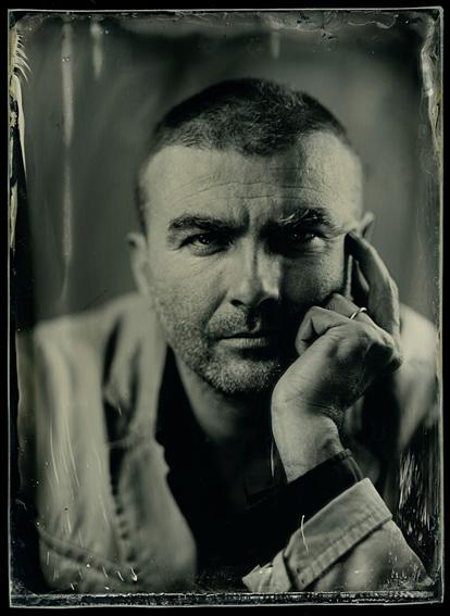 Nenad Stipancic