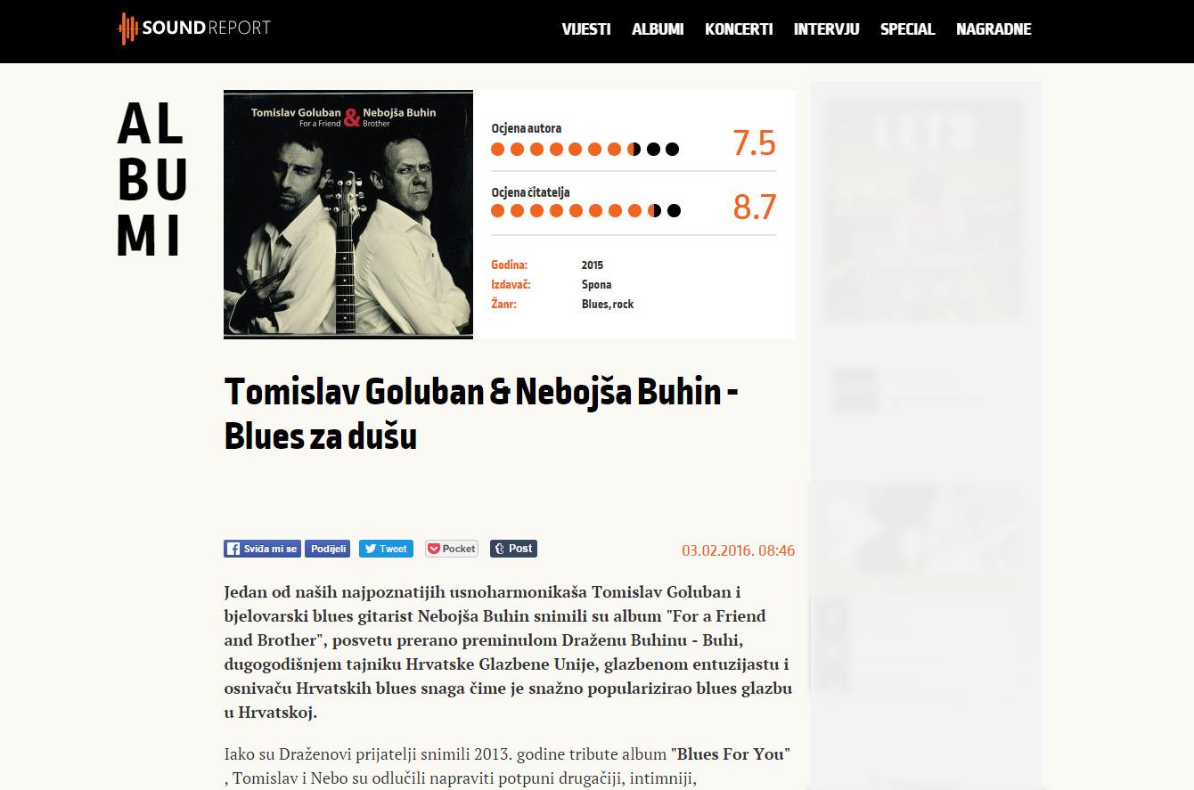 sound-report_Goluban-Buhin_Robert-Gojevic
