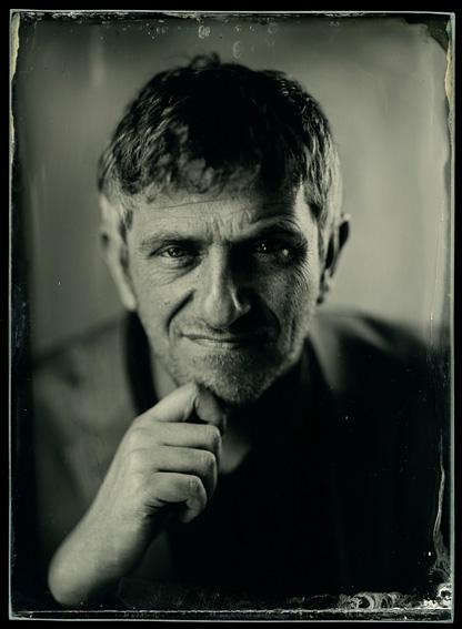 Vladimir Sagadin