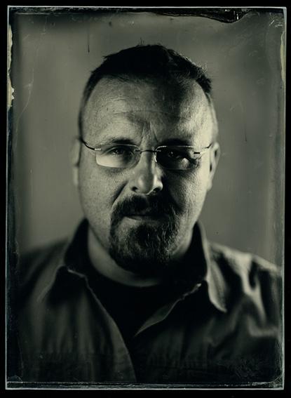 Vlado Bulic