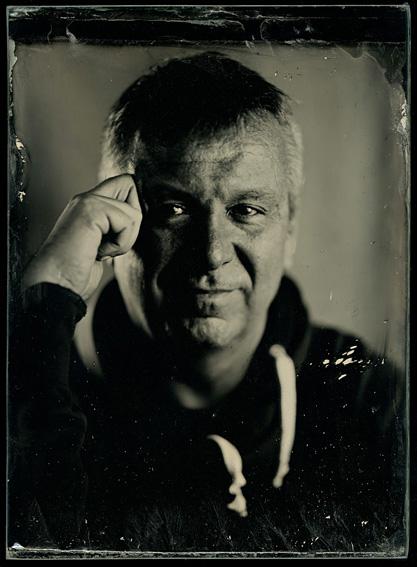 Igor Mirkovic
