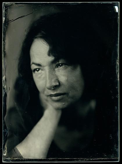 Karmela Spoljaric