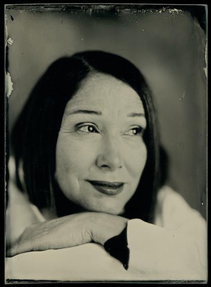 Loredana Bahoric