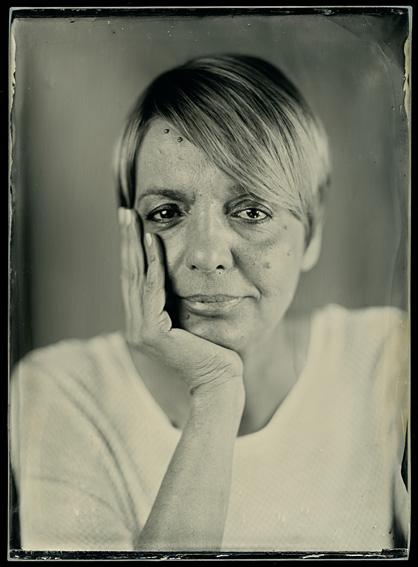 Marina Vujčić