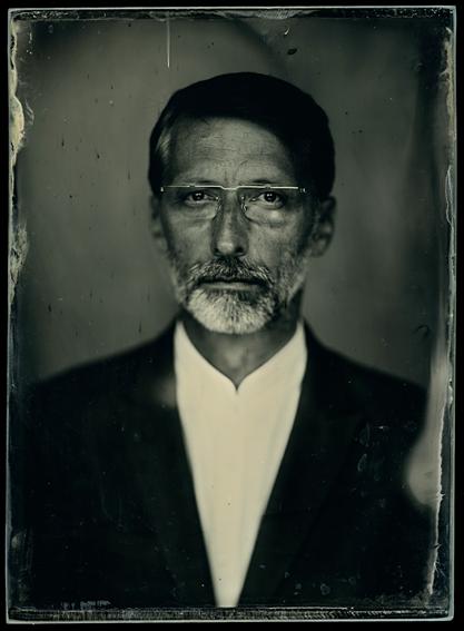Miro Gavran
