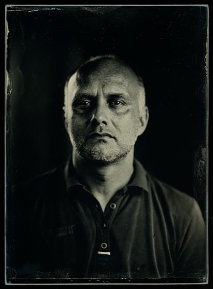 Nikola Zinic