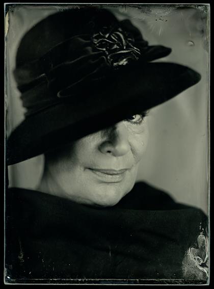Radojka Sverko