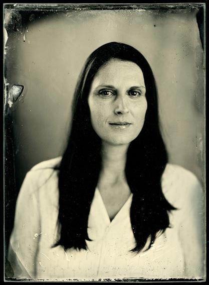 Sandra Vitaljic