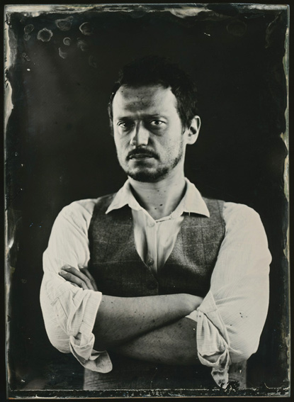 Tomislav Torjanac