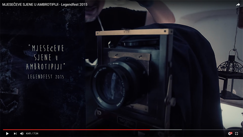 Legendfest-2015_Robert-Gojevic-video (00)