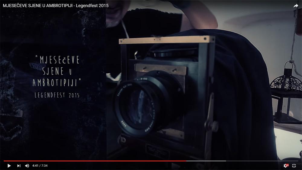 Legendfest-2015_Robert-Gojevic-video (00)