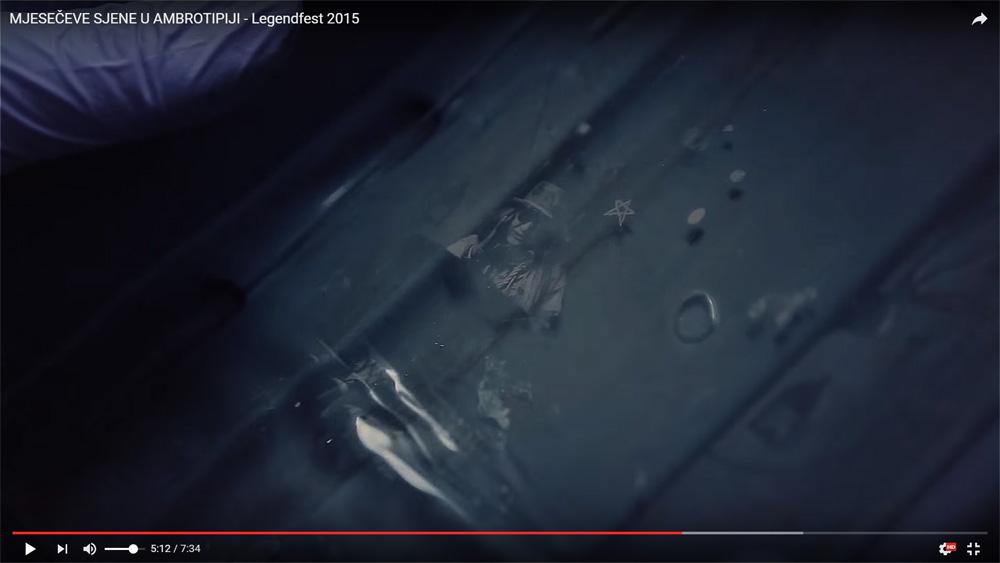 Legendfest-2015_Robert-Gojevic-video (10)