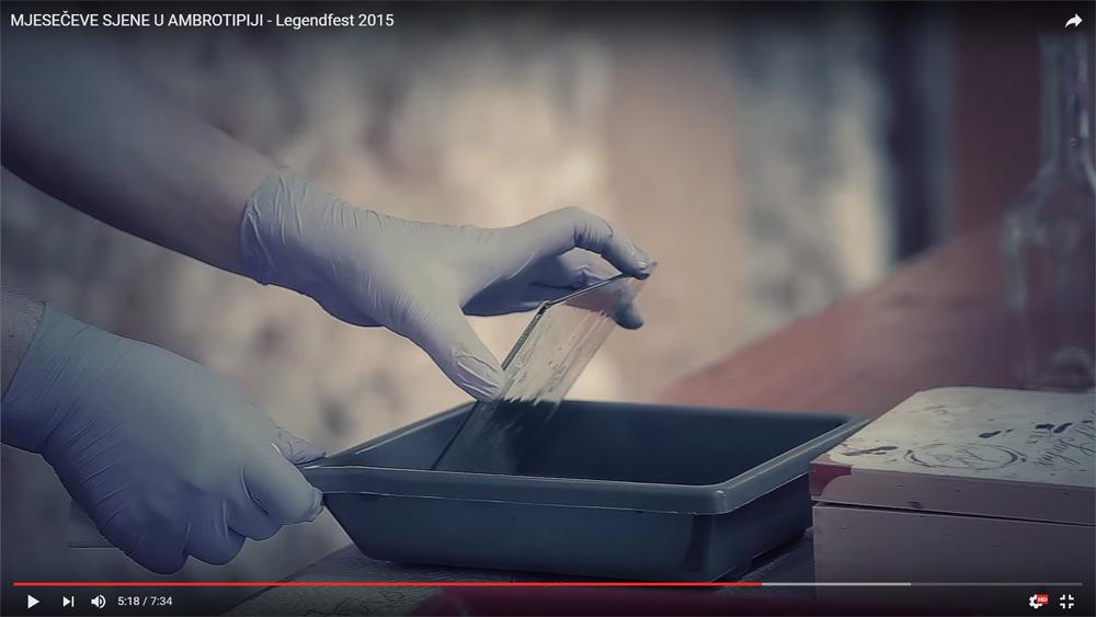Legendfest-2015_Robert-Gojevic-video (11)