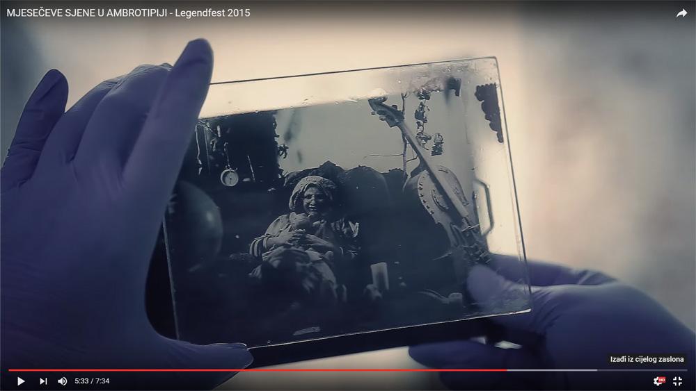 Legendfest-2015_Robert-Gojevic-video (12)