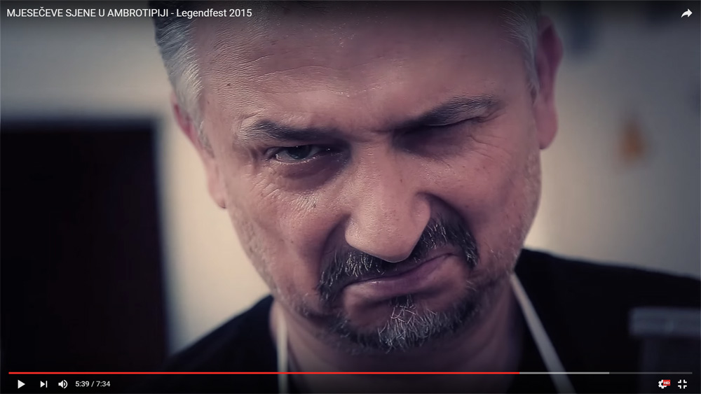 Legendfest-2015_Robert-Gojevic-video (13)