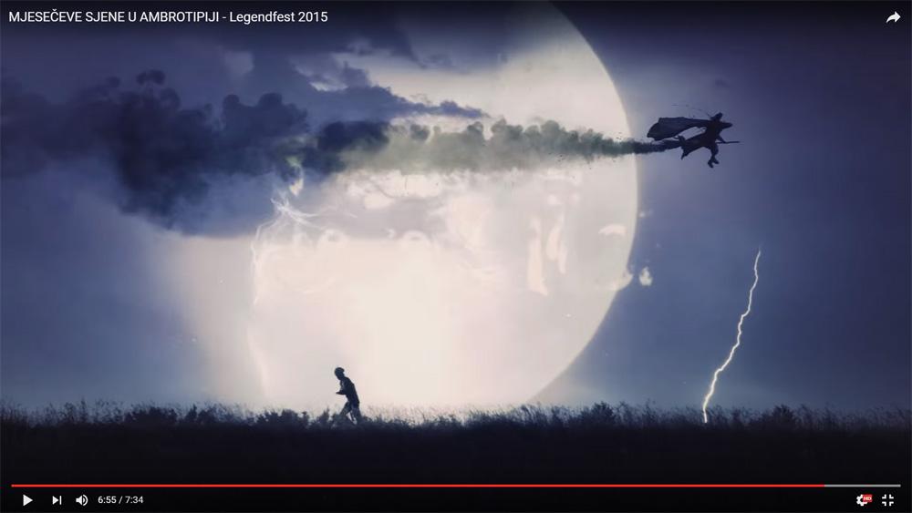 Legendfest-2015_Robert-Gojevic-video (15)