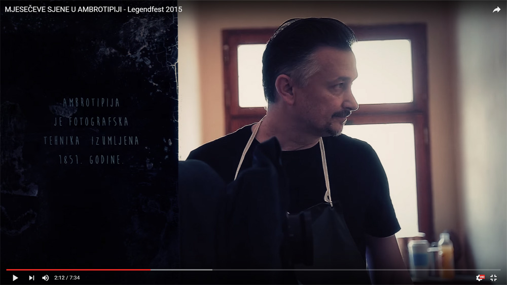 Legendfest-2015_Robert-Gojevic-video (3)