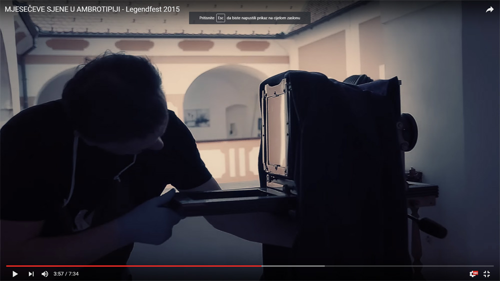 Legendfest-2015_Robert-Gojevic-video (5)