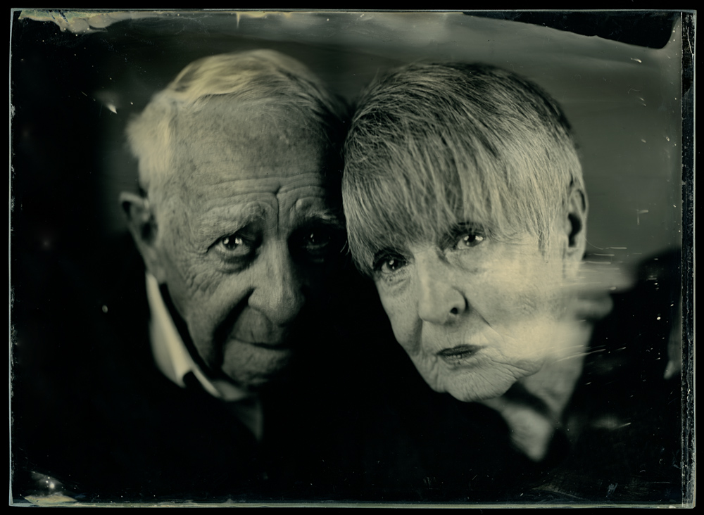 Pero&Nevenka_Robert-Gojevic