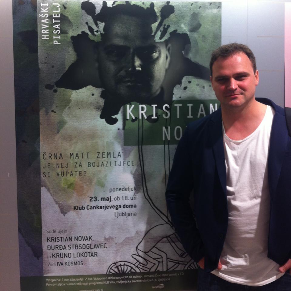 Crna-mati-zemlja_Kristian-Novak_Robert-Gojevic